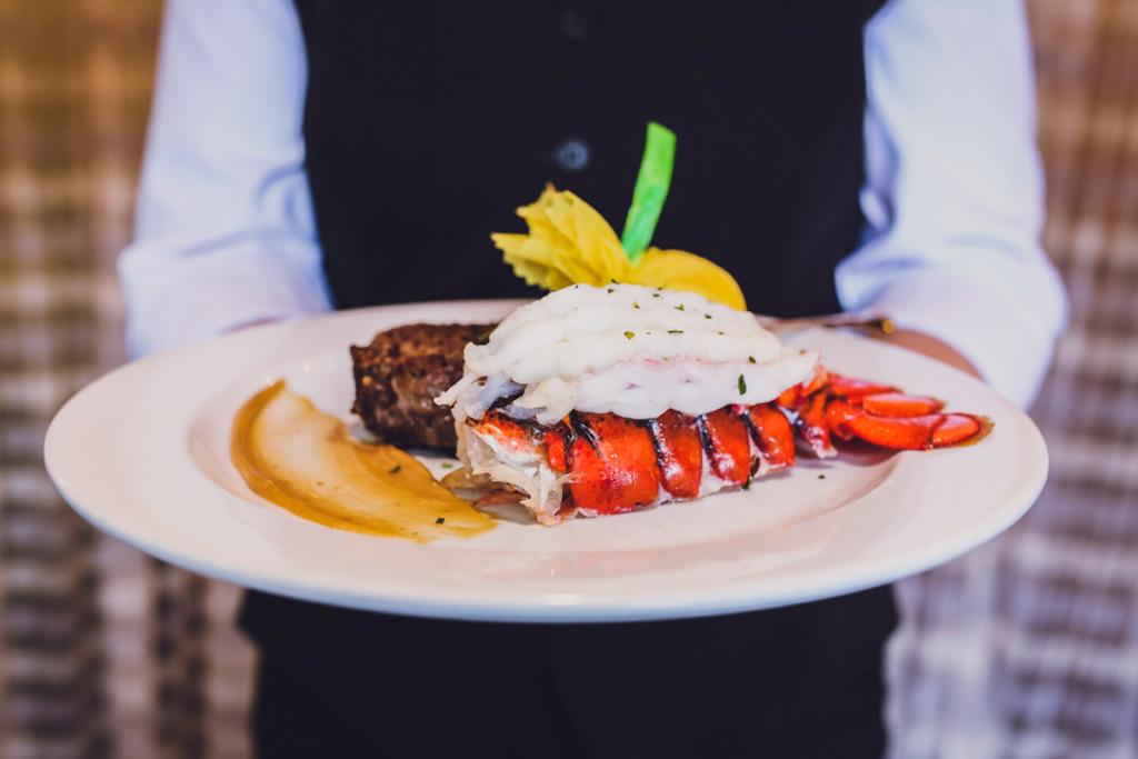Lobster-Josephs-Steakhouse-Iowa-City